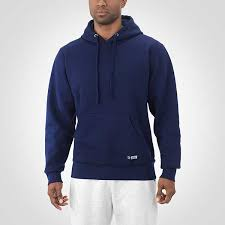 men u0027s workout clothes by russell athletic wear russell athletic