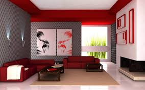 living room color ideas for small spaces remodelling your home wall decor with cool simple living room color