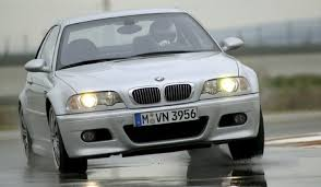 2003 bmw m3 specs 2003 bmw m3 smg ii e46 sport car technical specifications and