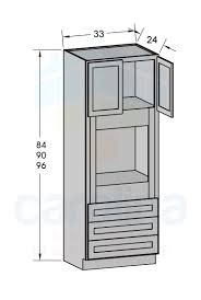 Kitchen Oven Cabinets Country Oak Classic Archives Carolina Cabinet Warehouse Cheap