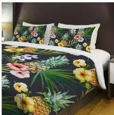 Hawaiian Bedroom Furniture The Hawaiian Home Hawaiian Furniture Hawaiian Furnishings