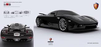 ccx koenigsegg price index of data images galleryes koenigsegg ccx edition