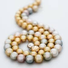 damas wedding rings damas jewellery qatar wedding rings jewelry doha zafaf net