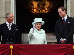 where do prince william and kate live why prince charles will be the next king not prince william