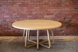 Zuster Coffee Table Coffe Table Zuster Coffee Table Bathroom Stool Wooden Stool Best
