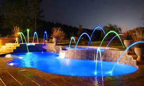 12v Led Pool Light 12v 120v 230v Sell Par 56 Led Swimming Pool Lights With Ce