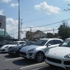len stoler audi len stoler porsche 12 photos car dealers 11309 reistertown