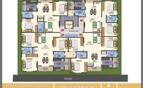premier inspira elite apartment u2013 flat no 102 u2013 bengaluru