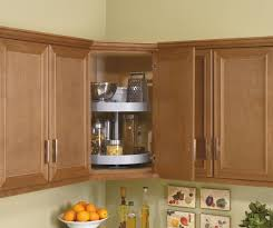 Kitchen Corner Cabinets 17 Best Making The Most Of Your Space Kitchen Craft Images On