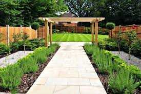 Paved Garden Ideas Garden Design Ideas Garden Design Ideas Front Yard Alexstand Club