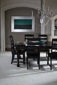 small dining room kitchen ideas amazing island comprised of stone