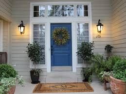 Walmart Fixtures by Outdoor Front Door Light Fixtures U2022 Outdoor Lighting