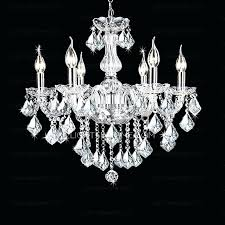 High Quality Chandeliers High End Chandeliers Medium Size Of End Chandeliers Country