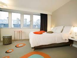chateau design hotel in ibis styles gare de l est chateau landon