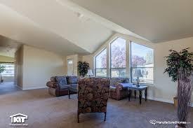 pinehurst 2506 thm by american home centers billings