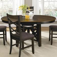 100 oval dining room table set 85 best dining room