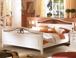 amerikanische luxus schlafzimmer wei uncategorized ehrfürchtiges kleine zimmerrenovierung