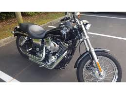harley davidson low rider s for sale used motorcycles on