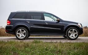 lexus lx 570 vs mercedes benz gl 550 2012 mercedes benz gl550 4matic editors u0027 notebook automobile