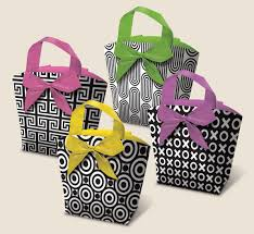 purse gift bags wholesale assortment of large gift bags