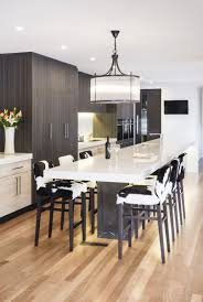 australian kitchen design trends 2016 smith u0026 smith