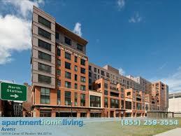 2 bedroom apartments for rent in boston 2 bedroom apartments for rent in boston 1 2 3 bedroom amp studio