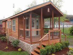 mobile home interiors 25 melhores ideias de oakwood mobile homes no varanda