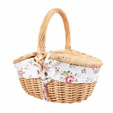 popular wicker baskets storage buy cheap wicker baskets storage