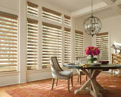 transform the atmosphere of your home with sheer window treatments