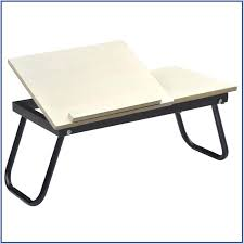 breakfast in bed table bed tray on wheels breakfast in bed tray table over bed table on