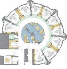 Nursing Home Layout Design Best 25 Nurses Station Ideas On Pinterest Hospital Design