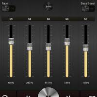equalizer app for android wide audio tweaks 10 of the best eq apps for android