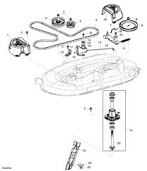 john deere gx85 wiring diagram john deere 214 wiring diagram