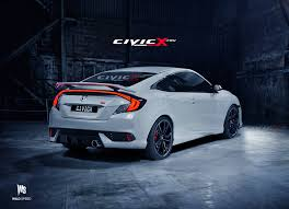 honda civic 2017 coupe 2017 honda civic si might come with 230 hp detuned type r engine