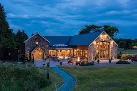 Cheap Places To Have A Wedding 10 Beautiful Barn Wedding Venues In Wales Wales Online