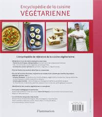 cuisine de reference livre nouveau la cuisine de rã fã rence pdf cheerleaderinchief com