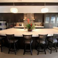 kitchen islands with seating for 6 kitchen islands with seating for 6 lovely inspirational kitchen