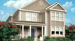 1best exterior paint colors for brown roof dark alternatux com