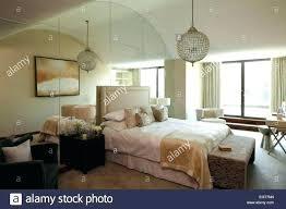 bedroom wall lighting hanging bedroom lights top 6 contemporary hanging bedside ls 2