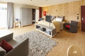 design wellnesshotel allgã u hotel oberstdorf oberstdorf mein wanderhotel
