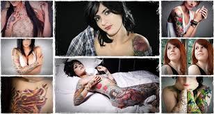 how to remove tattoos u201cget rid tattoo naturally u201d teaches people
