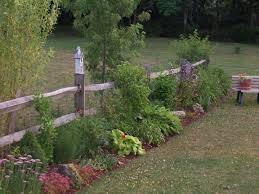 best 25 split rail fence ideas on pinterest front yard fence