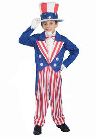 childs halloween costumes images of kids halloween costumes usa send to ellen request form