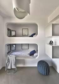 comment agencer sa chambre 1001 idées comment aménager une chambre mini espaces