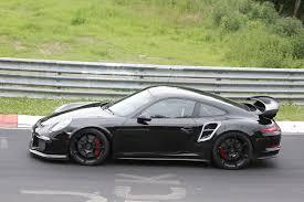 Porsche 911 Gt2 - erlkönig porsche 911 gt2 youtube