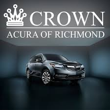 lexus broad street richmond va crown acura richmond 8704 west broad street richmond va acura
