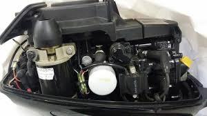 used mercury 9 9 15hp 323cc oem powerhead for sale in sewell nj