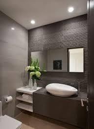chambre de bain d oration galeries d en decoration salle de bain moderne decoration salle