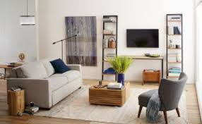 nyc home decor stores great home decor stores in nyc new yorker tips