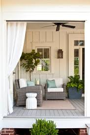Screened Porch Makeover by Furniture Best Ideas About Screened Porch Furniture On Screened